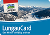 LungauCard Winter